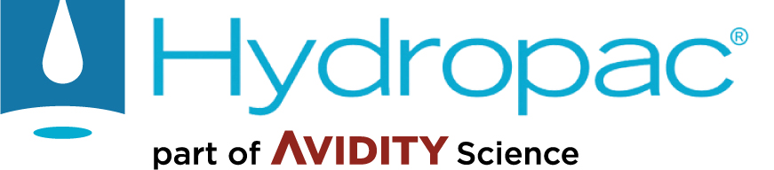 Hydropac now part of AVidity Science