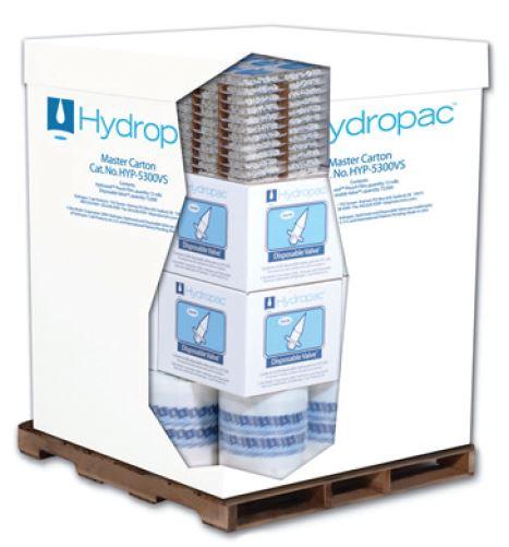 Hydropac - Master Carton