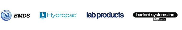 New Companies Logos