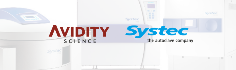 Systec Interview