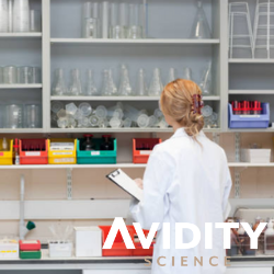 Laboratory Equipment | Chemistry Lab Equipment | Avidity Science