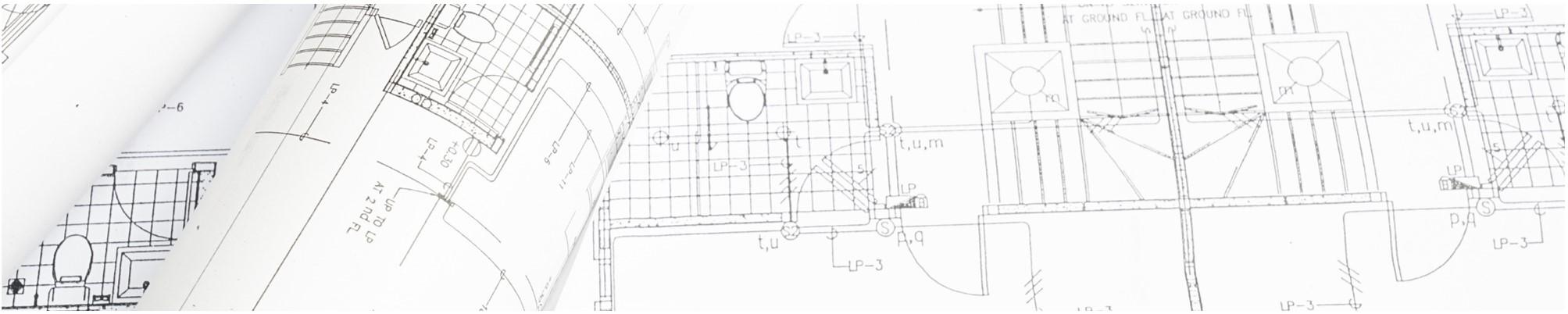Ringmain Design & Installation