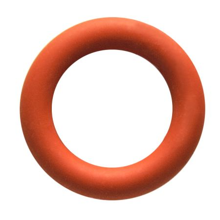 Silicone O-Rings for A140-A160 Drinking Valves - Bag of 100