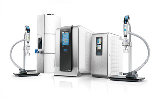 Avidity Science™ Expands Water Purification Leadership Via Acquisition of Cascada™ and Operations Investment in Asia