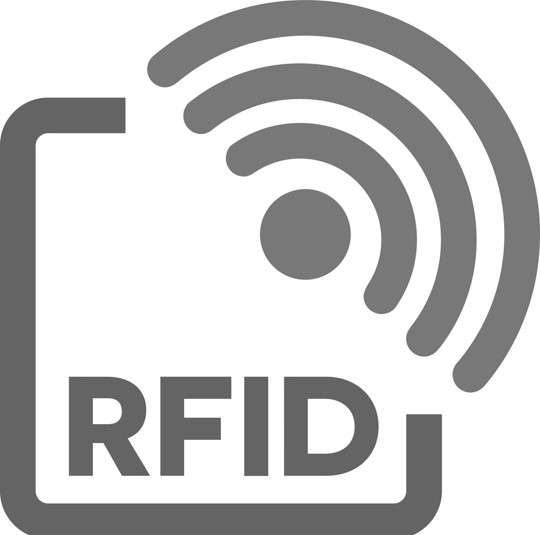 RFID Identification