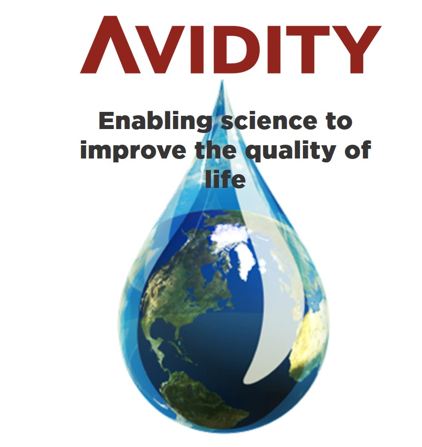 Avidity Science UK