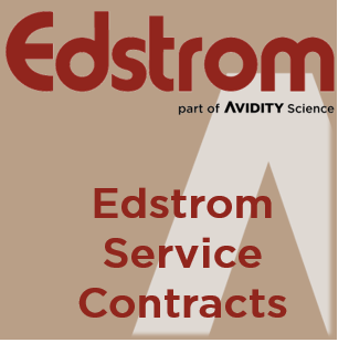 Avidity Science - Edstrom Contract