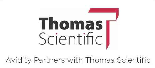 Thomas Scientivic