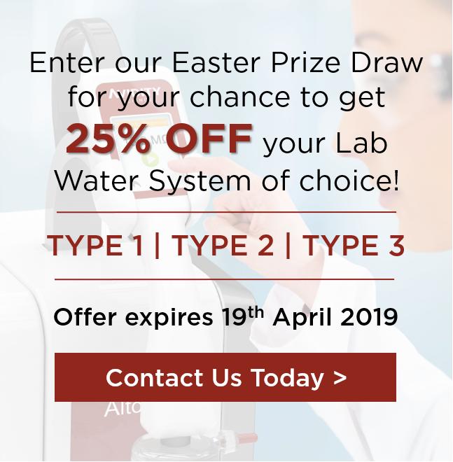 prize draw 215% off