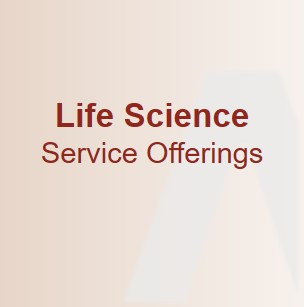Life Science Service