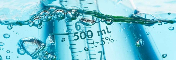 5 Tips on Laboratory Water Best Practice