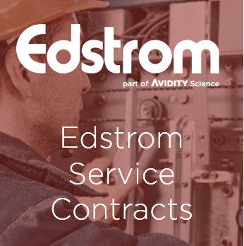Edstrom Service Contracts