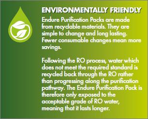 Geno saves the environment