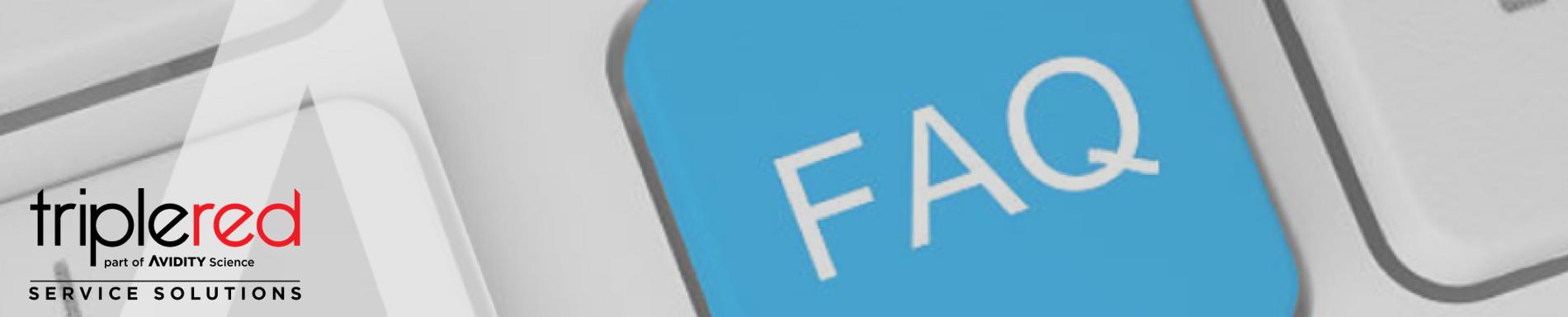 Avidity Science Ltd. - FAQ's