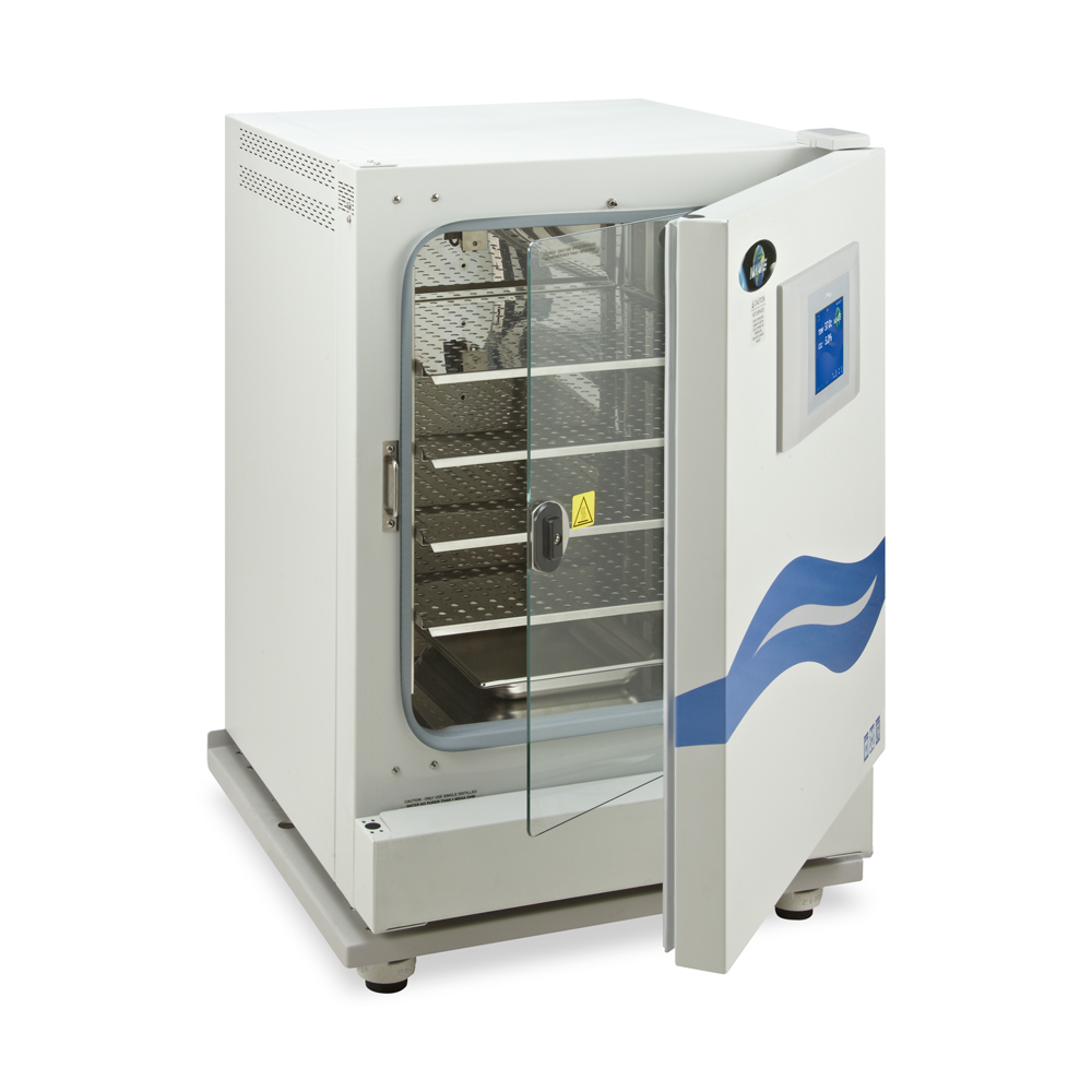 What is a Biological Safety Cabinet?