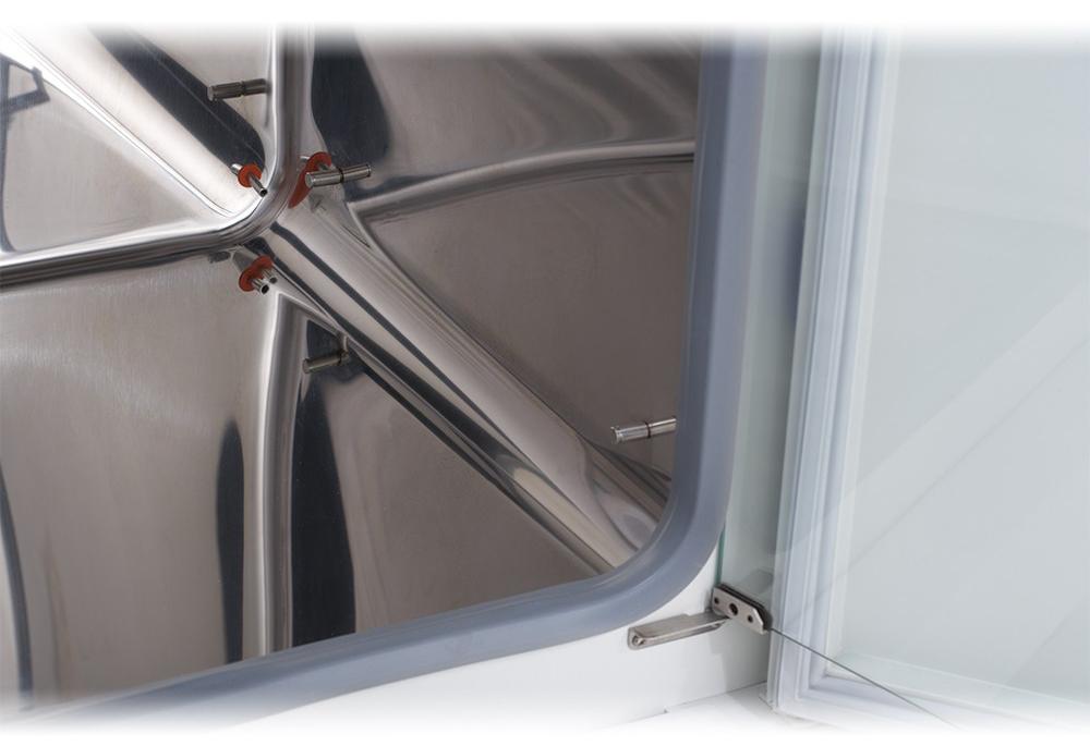 NuAire CO2 Incubators | Laboratory incubator