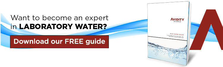 Guide to Water Purification