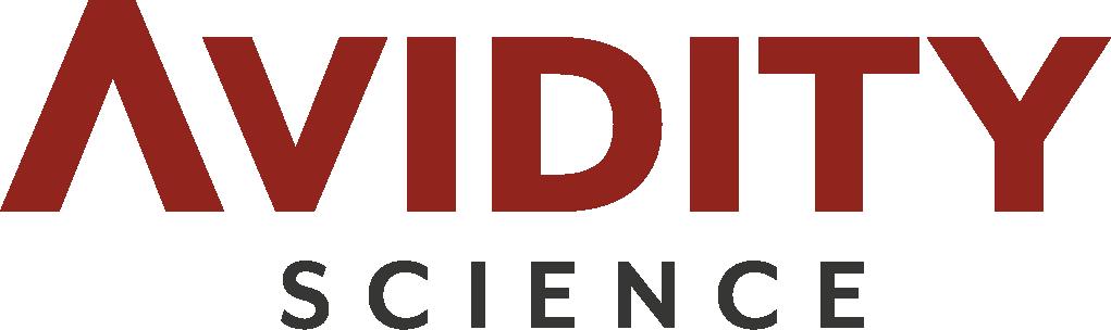 Avidity Science